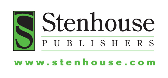 Stenhouse Logo with website link