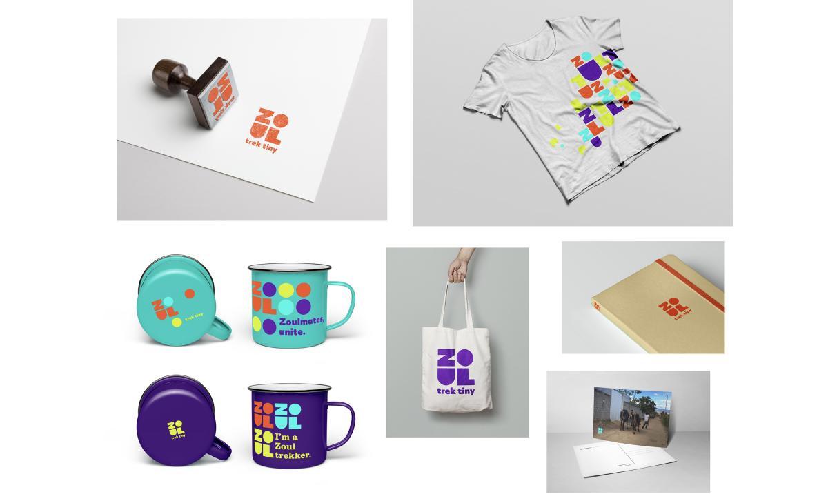 Interactive Design Bfa Lesley University