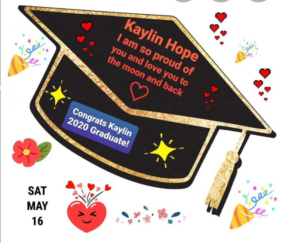 Cap-decorations-for-Kaylin-Lesley2020