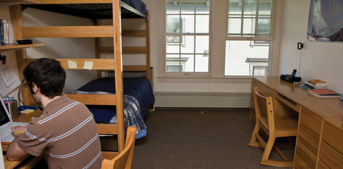 Delightful ... Nice Shaw University Dorm Rooms Amazing Design Part 15