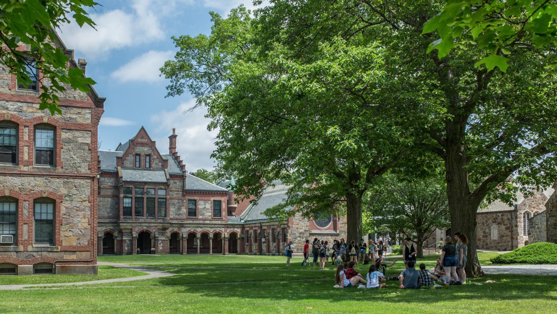 Lesley University Lesley University