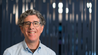 Photo of Richard Davidson