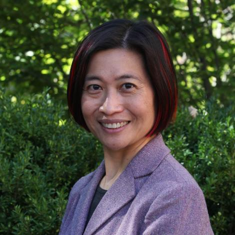 faculty-yishiuan-chin