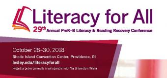 2018-Literacy-for-All-Brochure-Cover