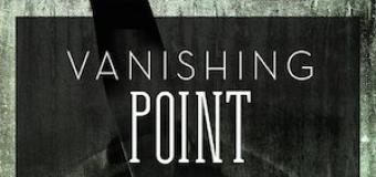 Vanishing Point, the musical